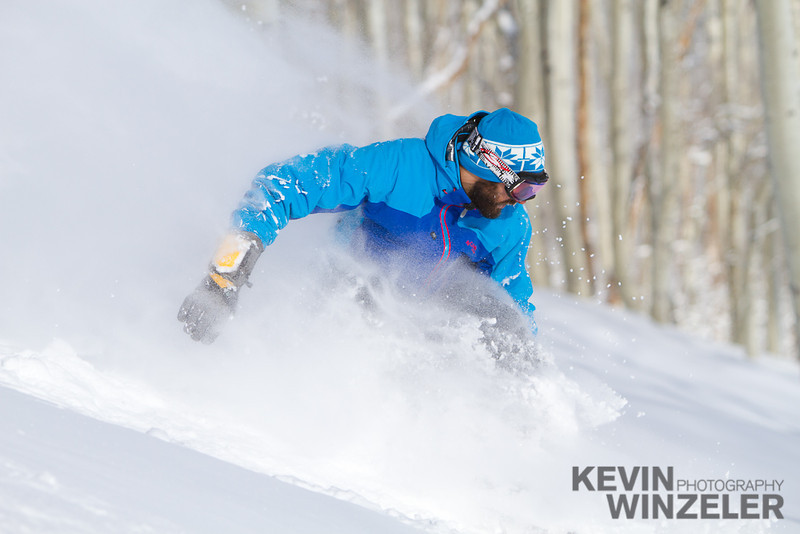SkiingPhotography_WinterLifestyle_IMG_8266