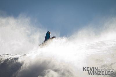 SkiingPhotography_WinterLifestyle_IMG_8976