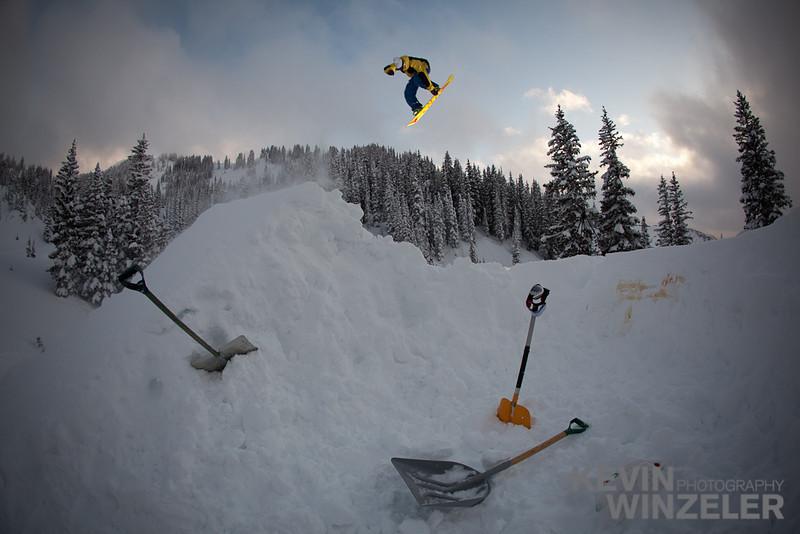 SkiingPhotography_WinterLifestyle_IMG_5532
