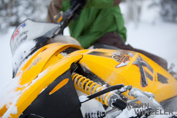 SkiingPhotography_WinterLifestyle_IMG_1047