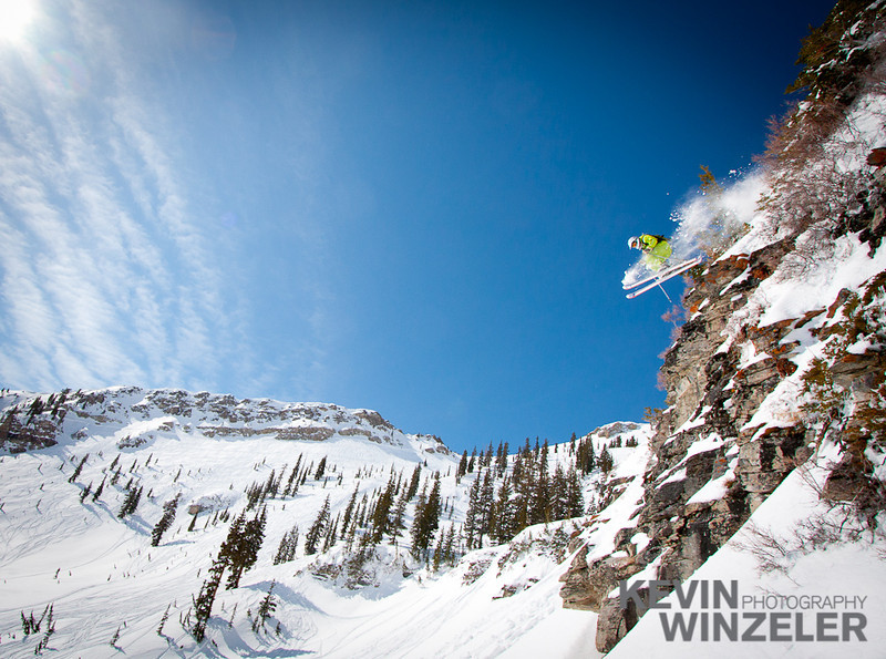 SkiingPhotography_WinterLifestyle_Snowbird_8249
