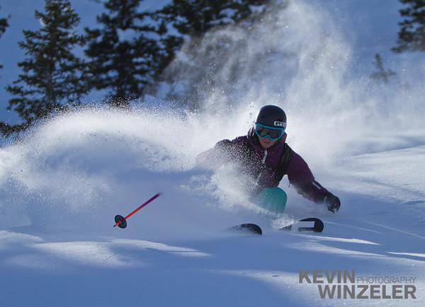 SkiingPhotography_WinterLifestyle_IMG_8937