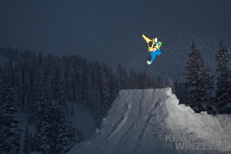 SkiingPhotography_WinterLifestyle_IMG_5554