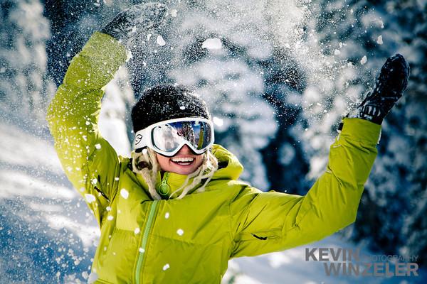 SkiingPhotography_WinterLifestyle_IMG_3803