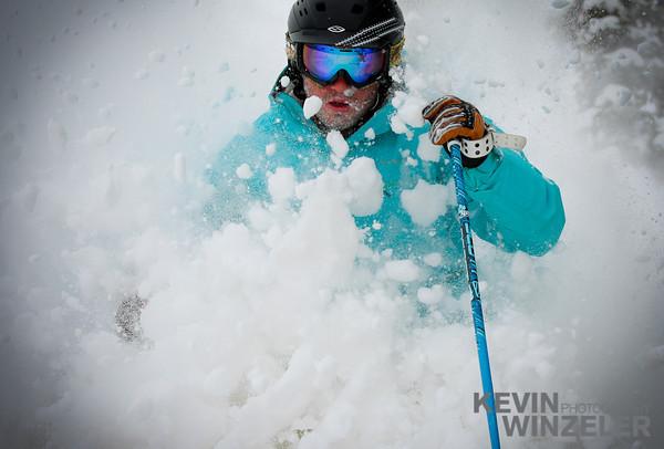 SkiingPhotography_WinterLifestyle_IMG_9243