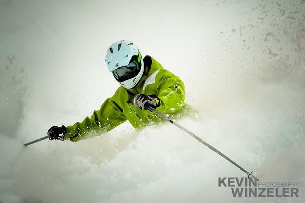 SkiingPhotography_WinterLifestyle_Snowbird_9100