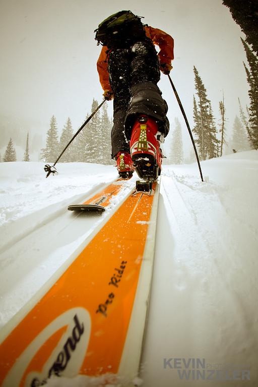 SkiPhotography_KevinWinzeler_