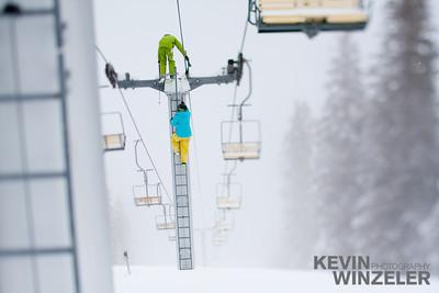 SkiingPhotography_WinterLifestyle_IMG_9729