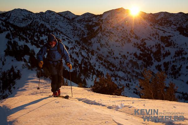 SkiingPhotography_WinterLifestyle_IMG_2016
