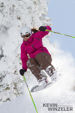 SkiingPhotography_WinterLifestyle__MG_1446