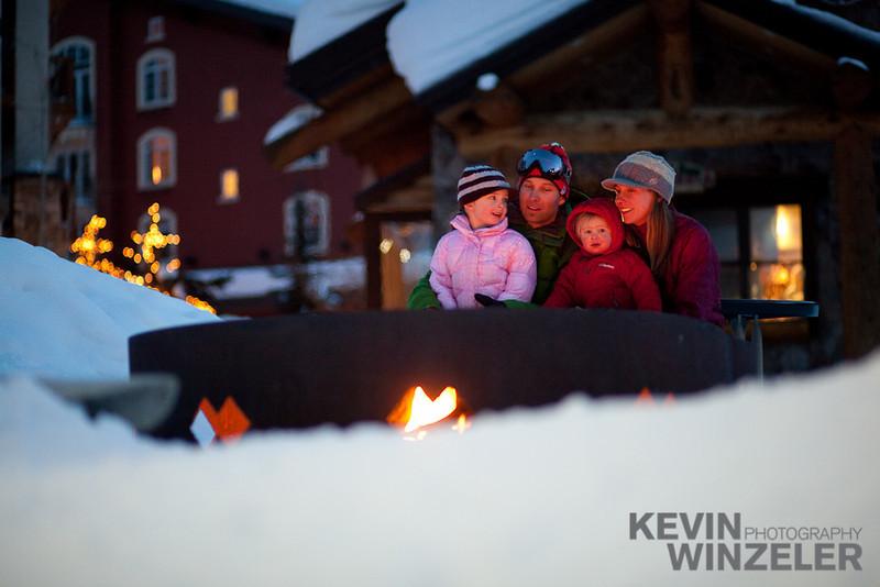 SkiingPhotography_WinterLifestyle_IMG_1094