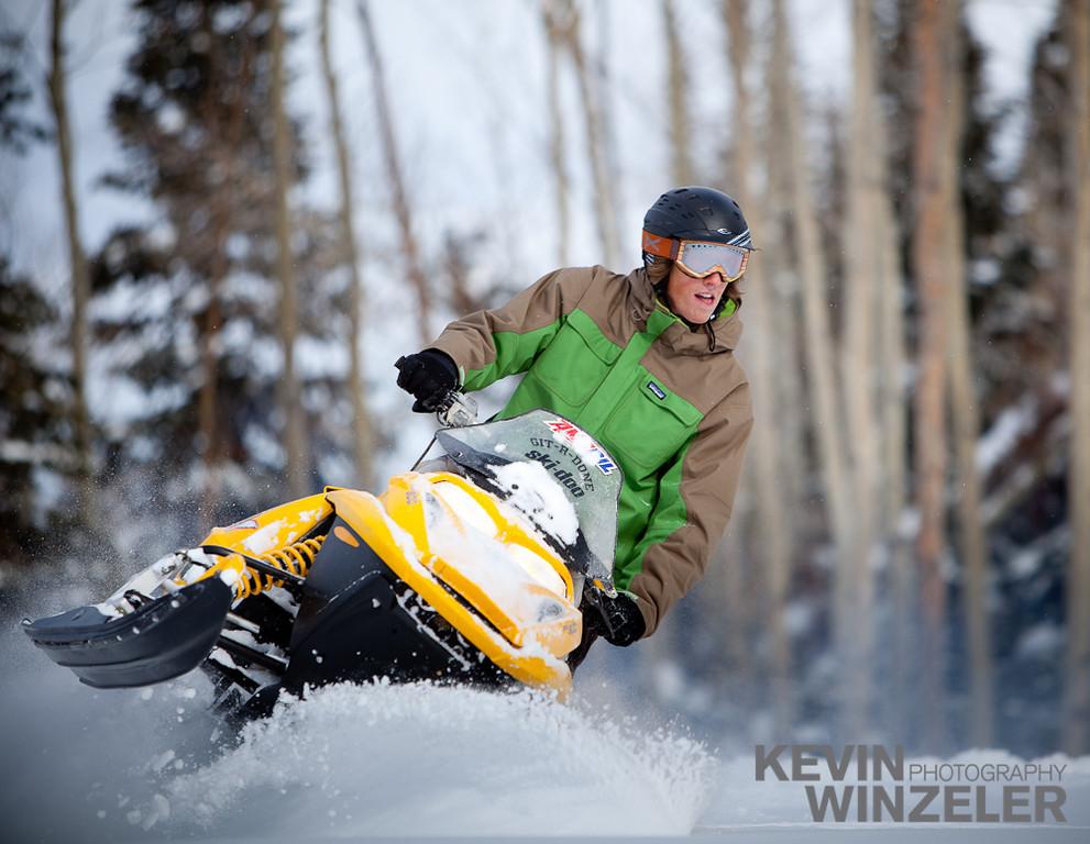 SkiingPhotography_WinterLifestyle_IMG_1022