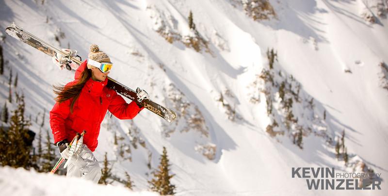 SkiingPhotography_WinterLifestyle_IMG_8605