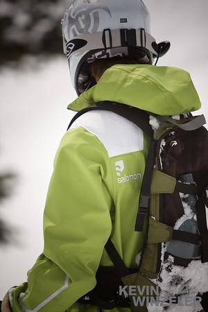 SkiingPhotography_WinterLifestyle_IMG_8370