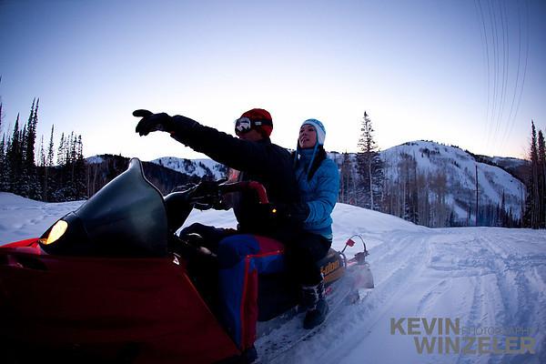 WinterLifestylePhotography_KevinWinzeler_8330