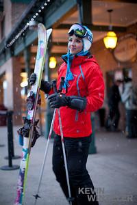 SkiingPhotography_WinterLifestyle_IMG_5645