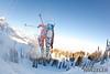 SkiingPhotography_WinterLifestyle_Skiing-Snowbasin-Utah-9360