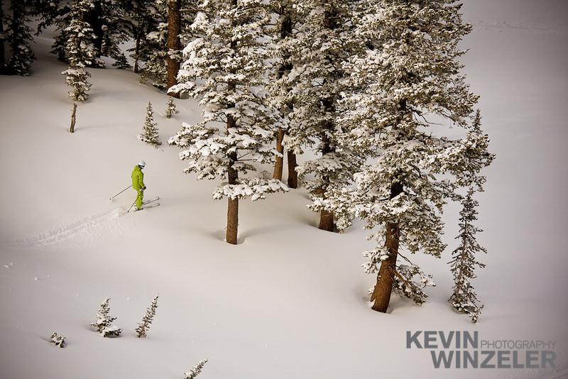 SkiingPhotography_WinterLifestyle_Snowbasin_4545
