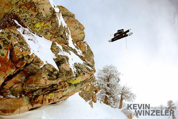 SkiingPhotography_WinterLifestyle_IMG_5594