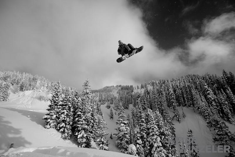 SkiingPhotography_WinterLifestyle_IMG_5505