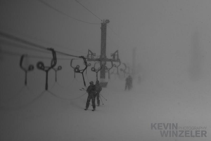 SkiingPhotography_WinterLifestyle_20080130_0999