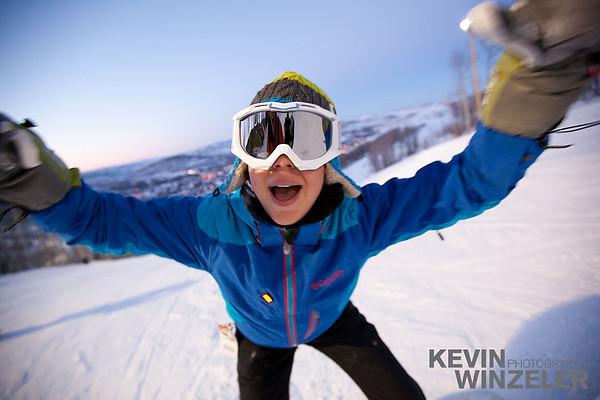 WinterLifestylePhotography_KevinWinzeler_7183