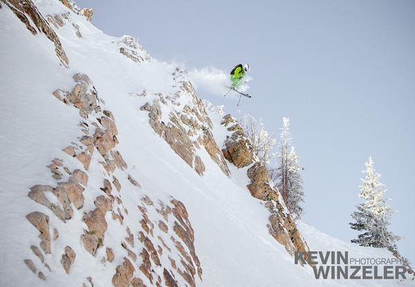 SkiingPhotography_WinterLifestyle_Skiing-Snowbasin-Utah-8350