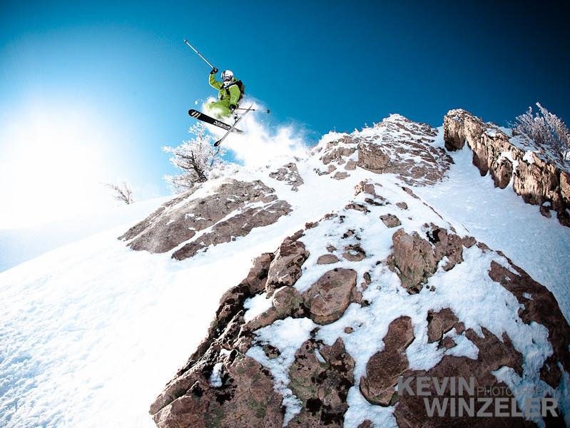 SkiingPhotography_WinterLifestyle_Skiing-Snowbasin-Utah-9316