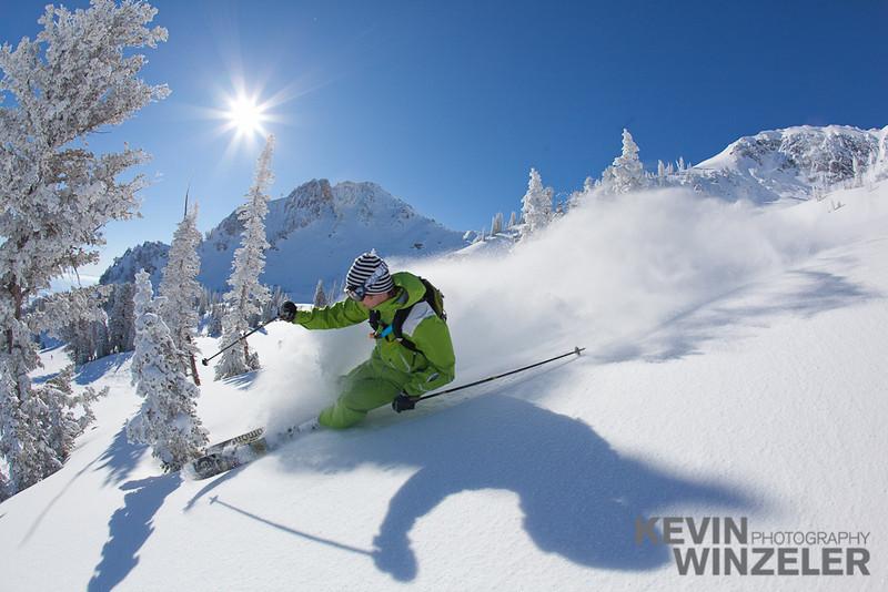 SkiingPhotography_WinterLifestyle_Skiing-Snowbasin-Utah-9309