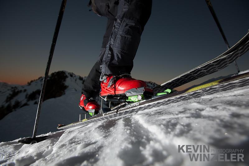 SkiingPhotography_WinterLifestyle_IMG_1986