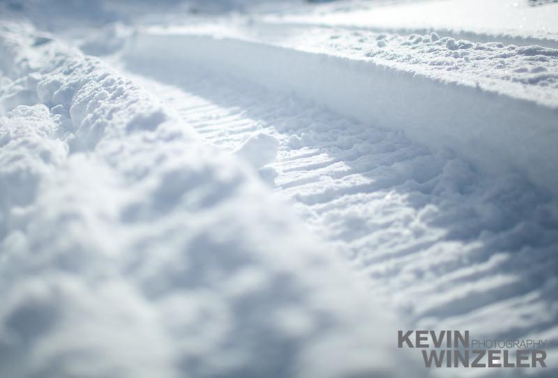SkiingPhotography_WinterLifestyle_IMG_1062