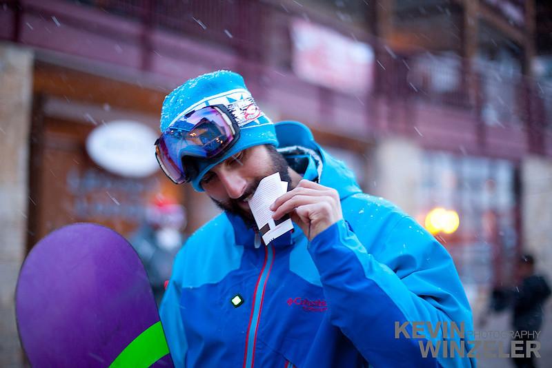 WinterLifestylePhotography_KevinWinzeler_5657