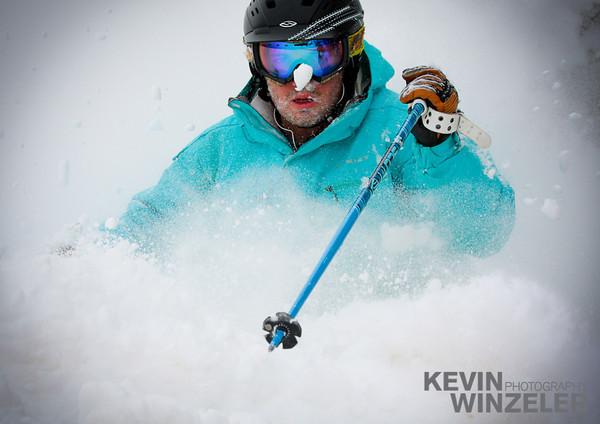 SkiingPhotography_WinterLifestyle_IMG_9245
