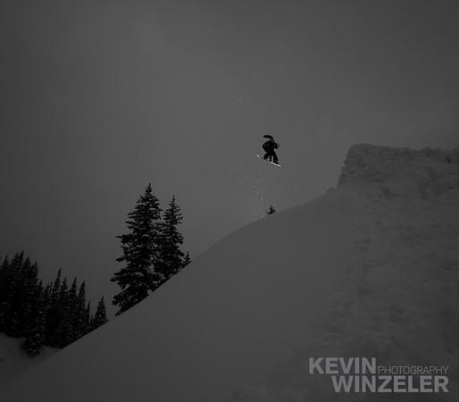 SkiingPhotography_WinterLifestyle_IMG_5543
