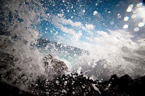 Underwater_Sports_photography_20080212_2502
