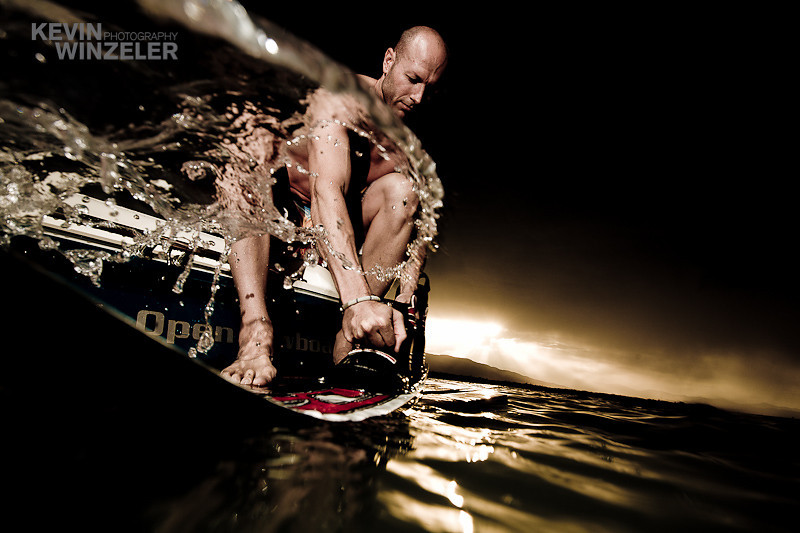 Underwater_Sports_photography_IMG_0135
