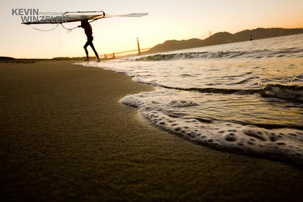 Underwater_Sports_photography_IMG_9473