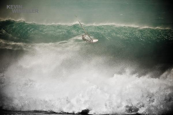 Underwater_Sports_photography_IMG_0747