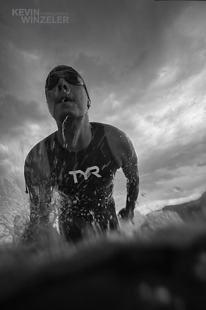 Underwater_Sports_photography_IMG_1137