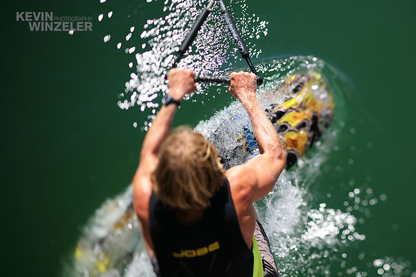 Underwater_Sports_photography_Lake Powell_3326