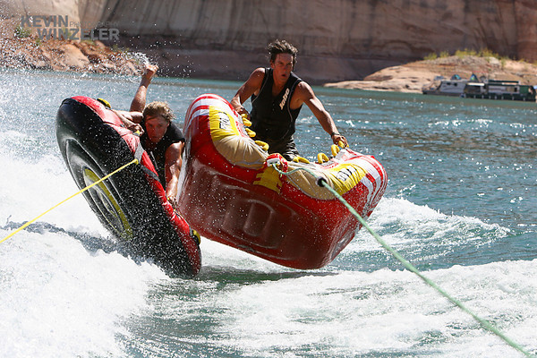 Underwater_Sports_photography_Lake Powell_1552