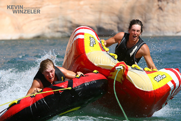 Underwater_Sports_photography_Lake Powell_1575