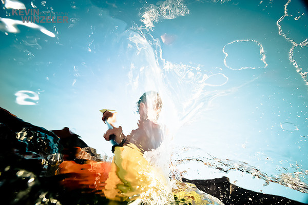 Underwater_Sports_photography_Lake Powell_0668