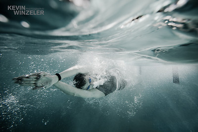 Underwater_Sports_photography_IMG_4799-Edit