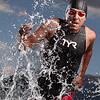 Underwater_Sports_photography_IMG_0784