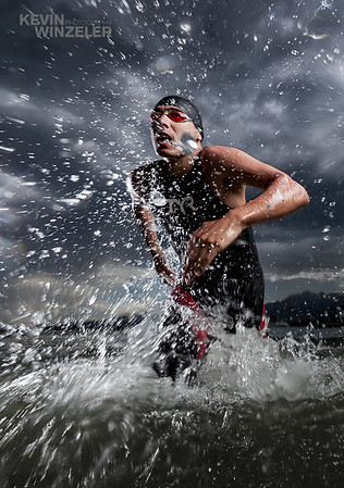 Underwater_Sports_photography_IMG_1129