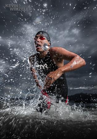 Underwater_Sports_photography_IMG_1129-2