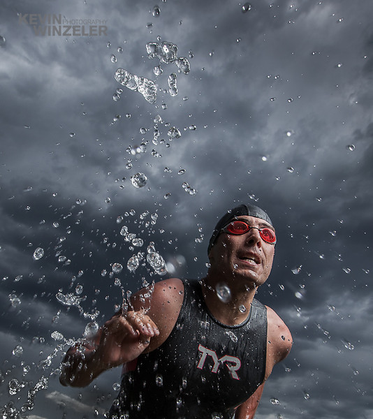 Underwater_Sports_photography_IMG_1113