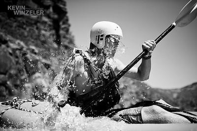 Underwater_Sports_photography_IMG_0332