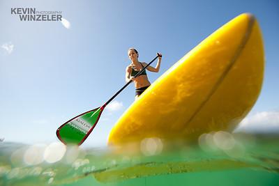 Underwater_Sports_photography_IMG_4471